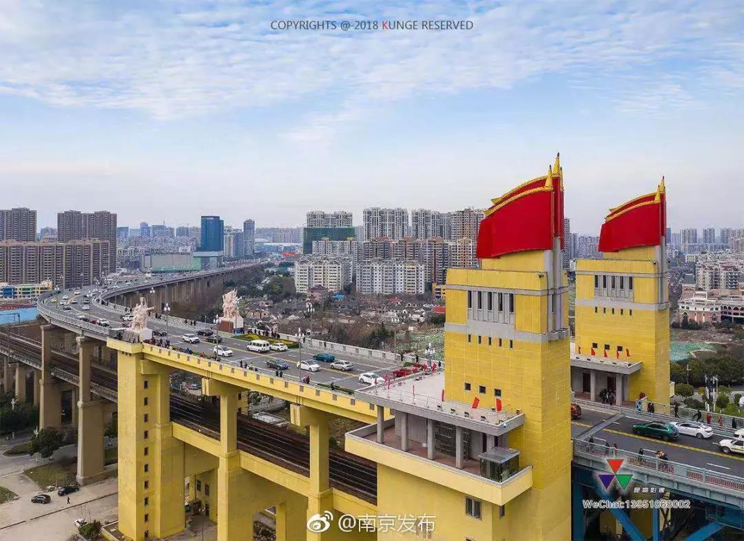 南京大桥.jpg