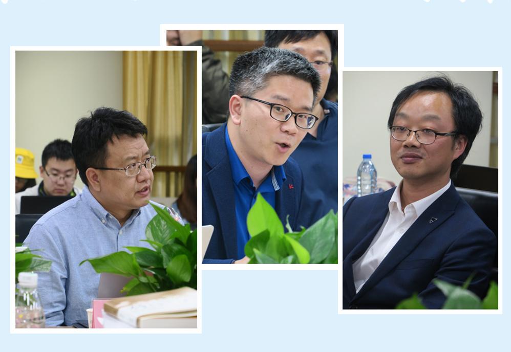华东师范大学中文系教授 汤拥华(摄影:李念)_副本.jpg