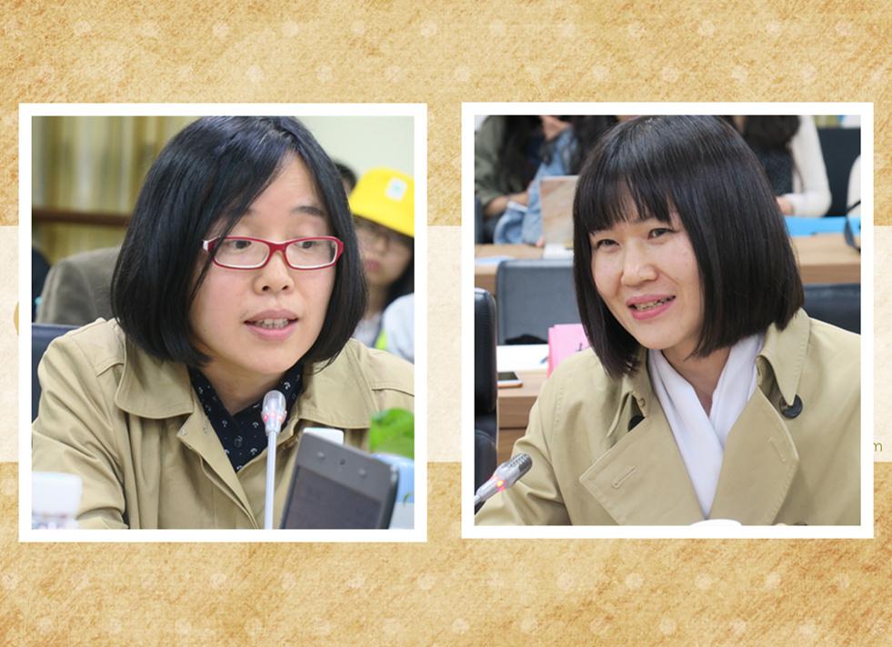 海南大学人文传播学院副教授 李音 (摄影:李念)_副本.jpg