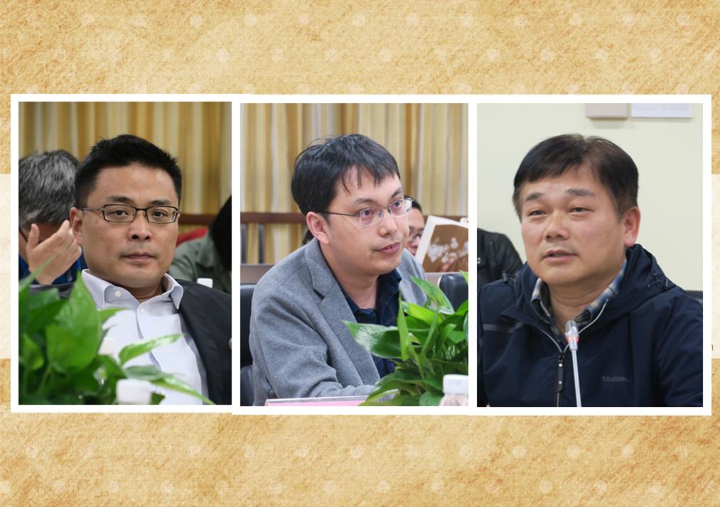 中国社会科学院民文所研究员 刘大先(摄影:李念)_副本2.jpg