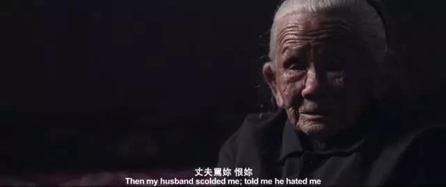 zhangfu.jpg