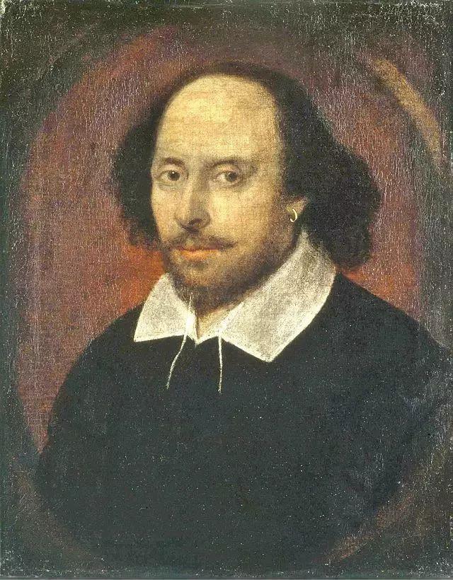 莎士比亚.png