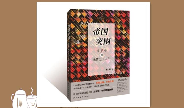 DS60513_p1_b_副本.jpg