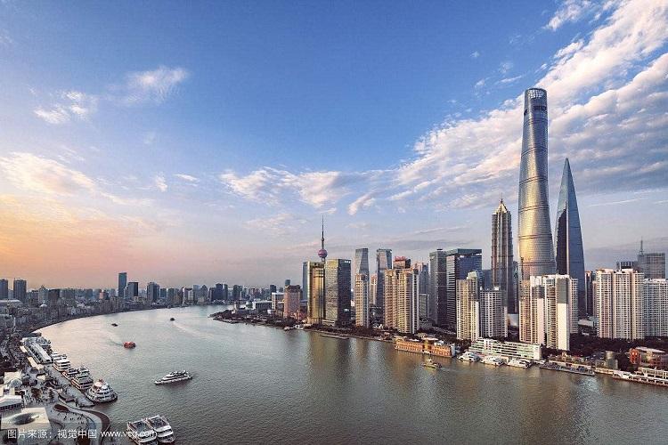 上海精准施策,民企总部加速集聚