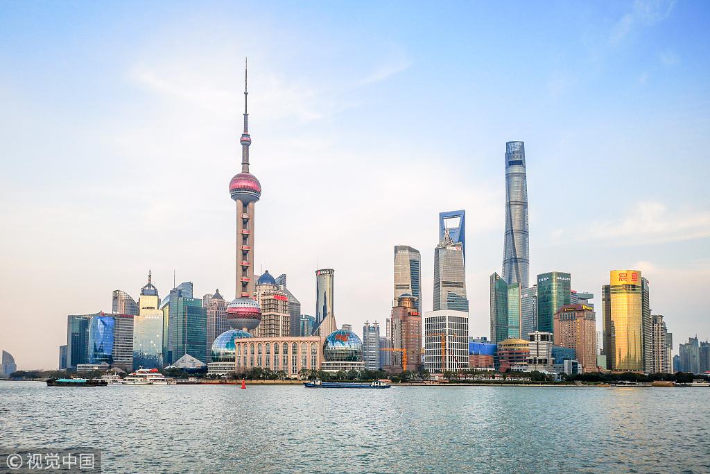 促进民营经济健康发展,上海有决心有信心