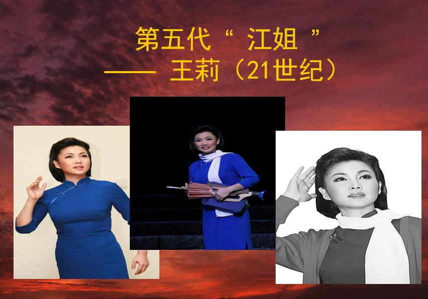 QQ图片20190520111411.png