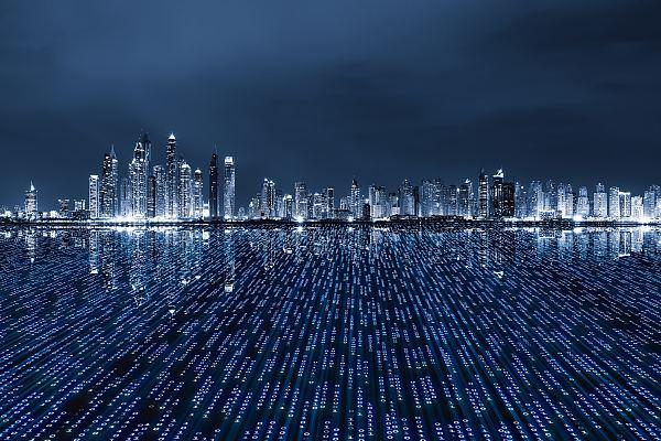浦东开建全国首个AI创新应用先导区