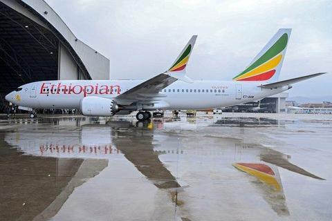 FAA否认波音737MAX6月底复飞,中国11家航空公司向波音索赔