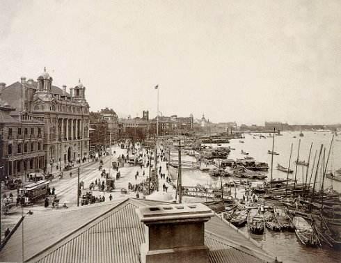 20世纪初上海租界景观.jpg