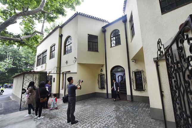 修道院公寓2_副本_副本.jpg