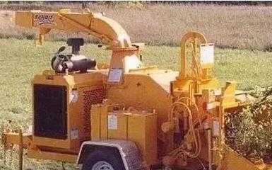锯木机.JPG