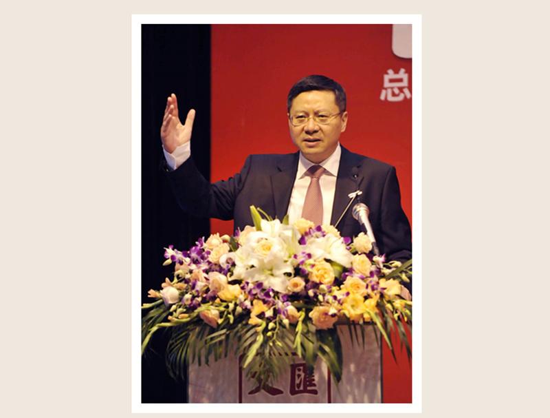 张维为——全球发展中的中国模式_副本.jpg
