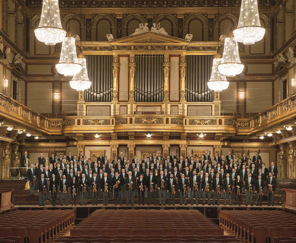 Vienna Philharmonic_br_? Lois Lammerhuber维也纳爱乐乐团_副本.jpg