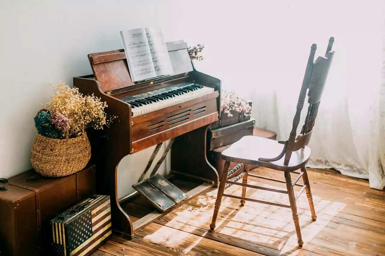风琴一.jpg