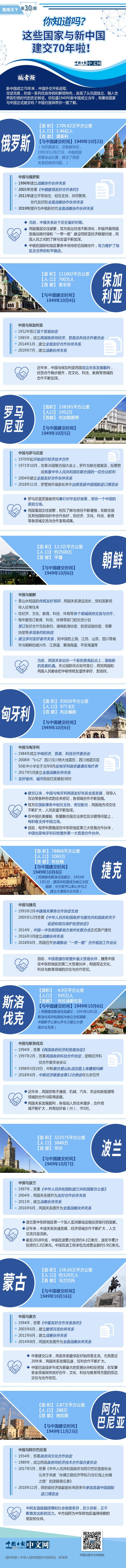 http://www.dibo-expo.com/yishuaihao/909481.html