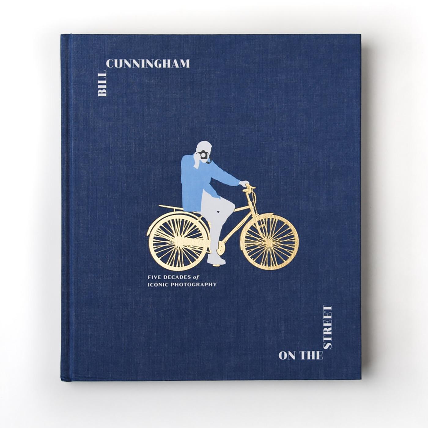 《比尔·康宁汉:50年街拍摄影生涯》.jpg