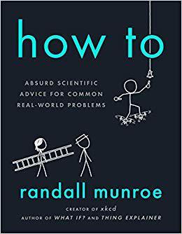 《现实生活问题的荒谬科学解决法》.jpg
