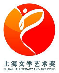 http://www.umeiwen.com/baguajing/779080.html