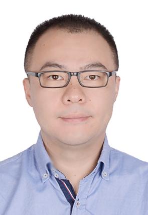 周涛 复旦大学艺术教育中心教师.jpg