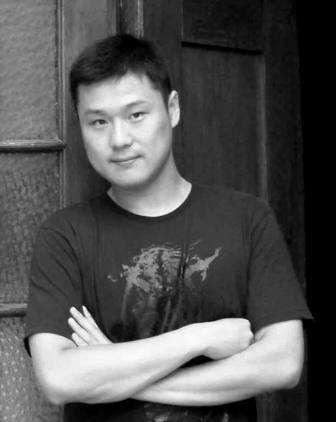 罗陵君 上海中学美术教师.jpg