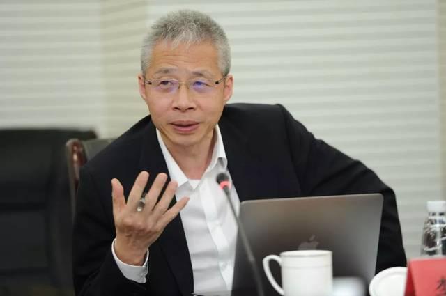 李迅雷:新增农民工数走低,国内