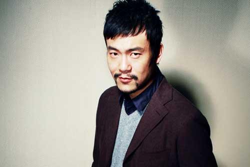 http://www.fanchuhou.com/junshi/1028431.html