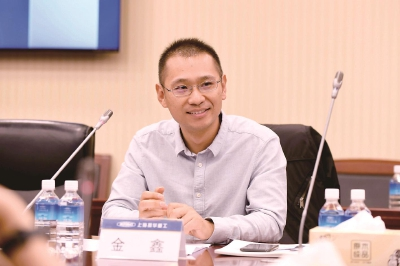 http://www.reviewcode.cn/shujuku/84685.html