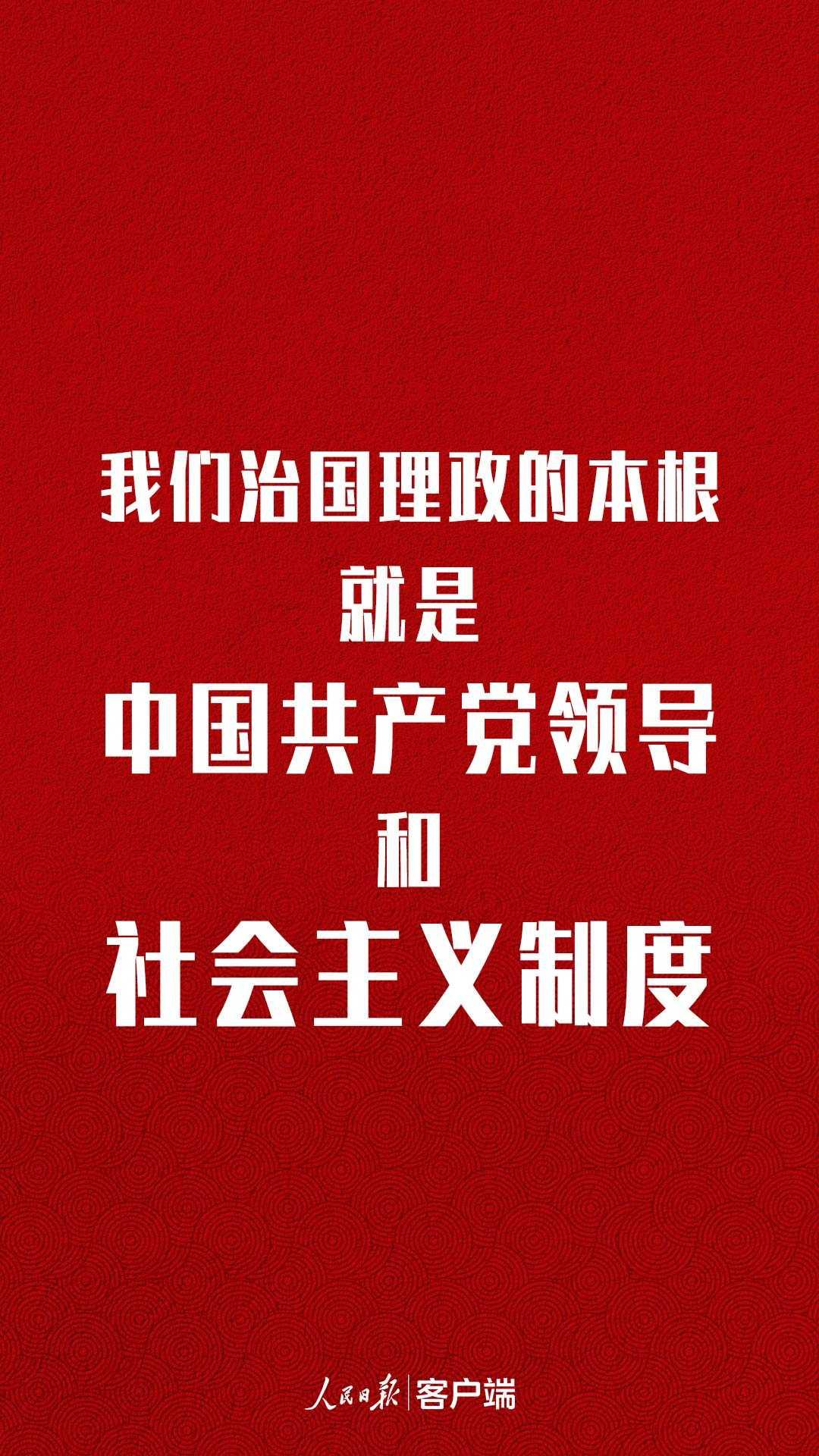 3.jpg?x-oss-process=style/w10