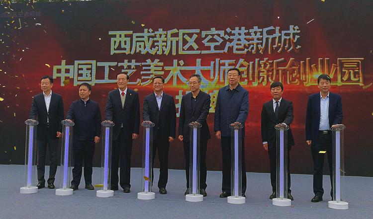 http://www.xaxlfz.com/xianfangchan/67432.html
