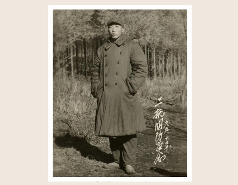 李斌1969年在北大荒_副本.jpg