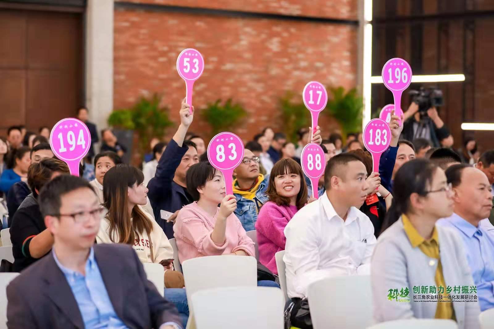 """上海的西瓜种到江浙田头,""""沪农"""