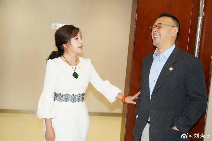 http://www.7loves.org/keji/1432841.html