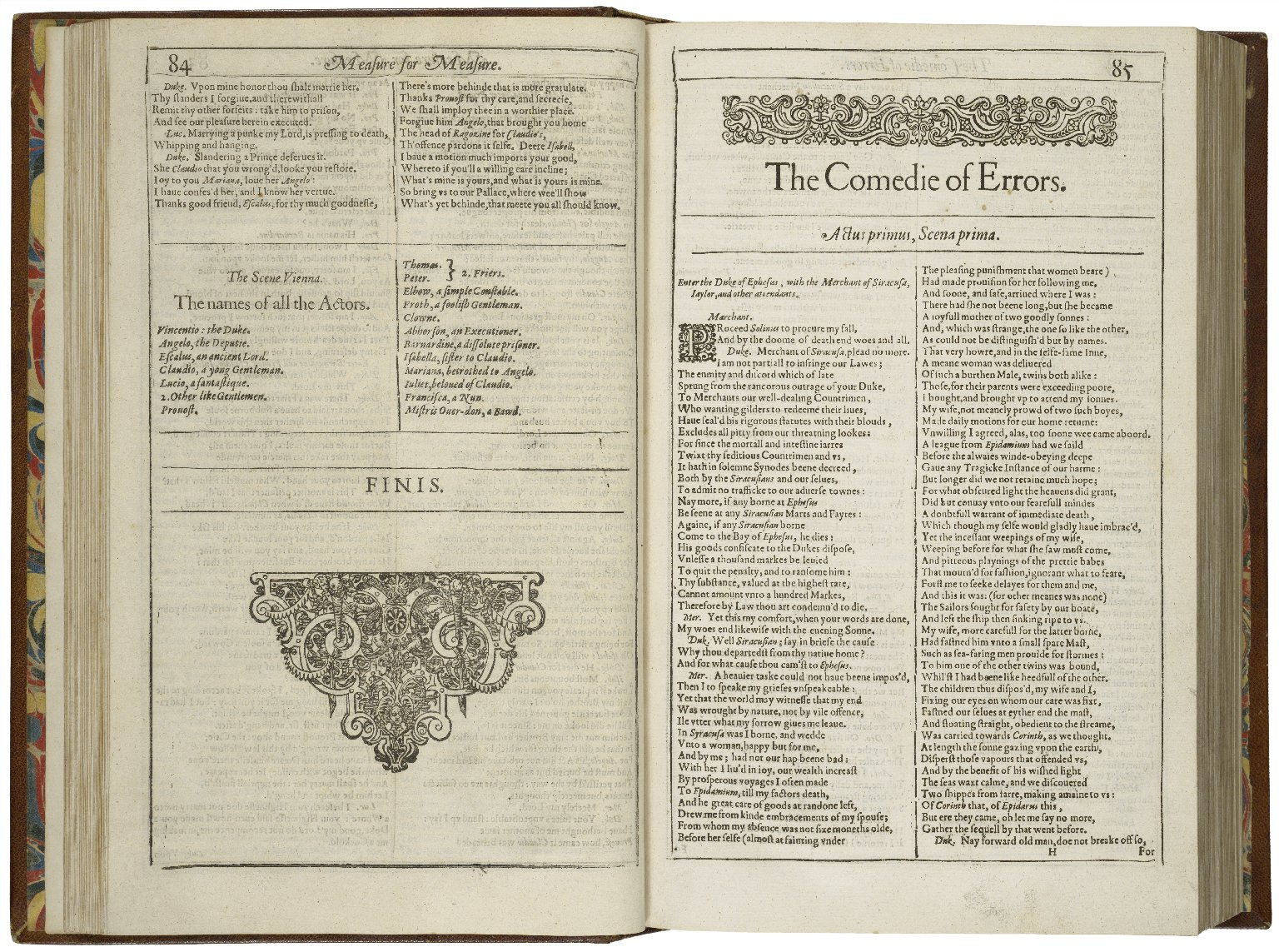 First-page-first-folio-comedy-of-errors.jpg