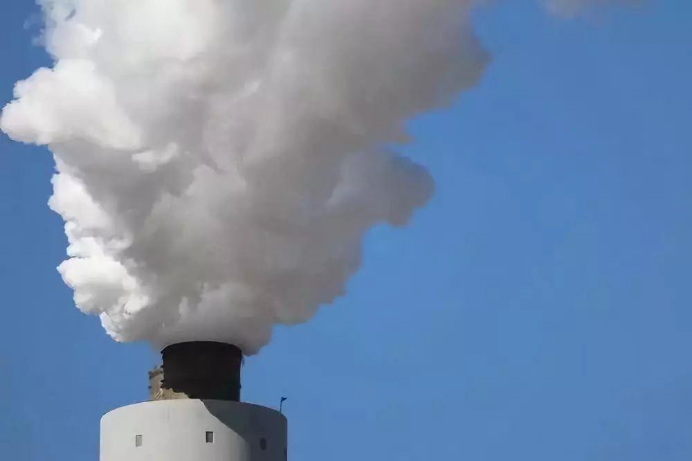 37万人免于过早死:我国人群PM2.