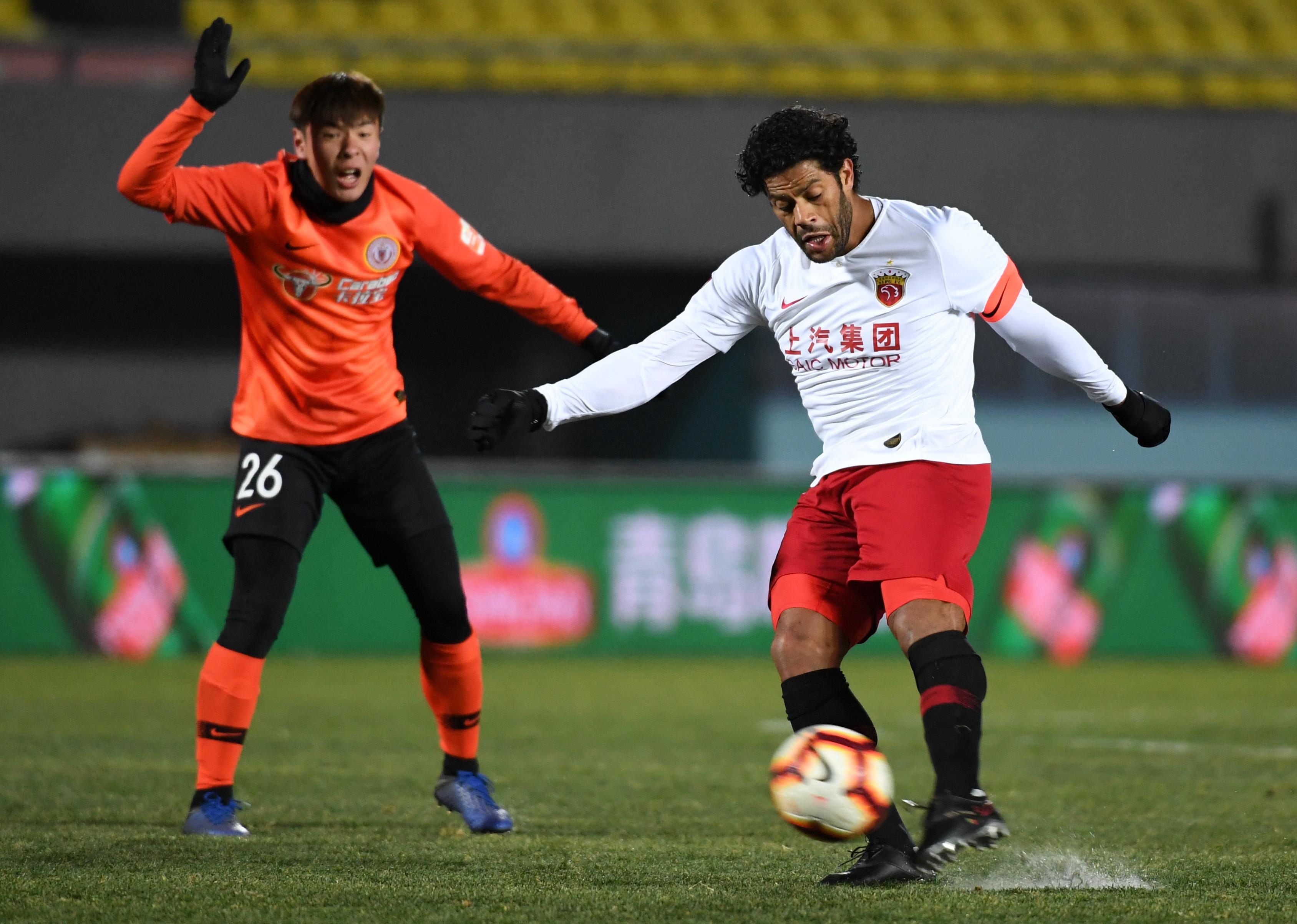 (体育)(4)足球——中超:北京人和平上-NEP0_20191127_C0033231064.JPG