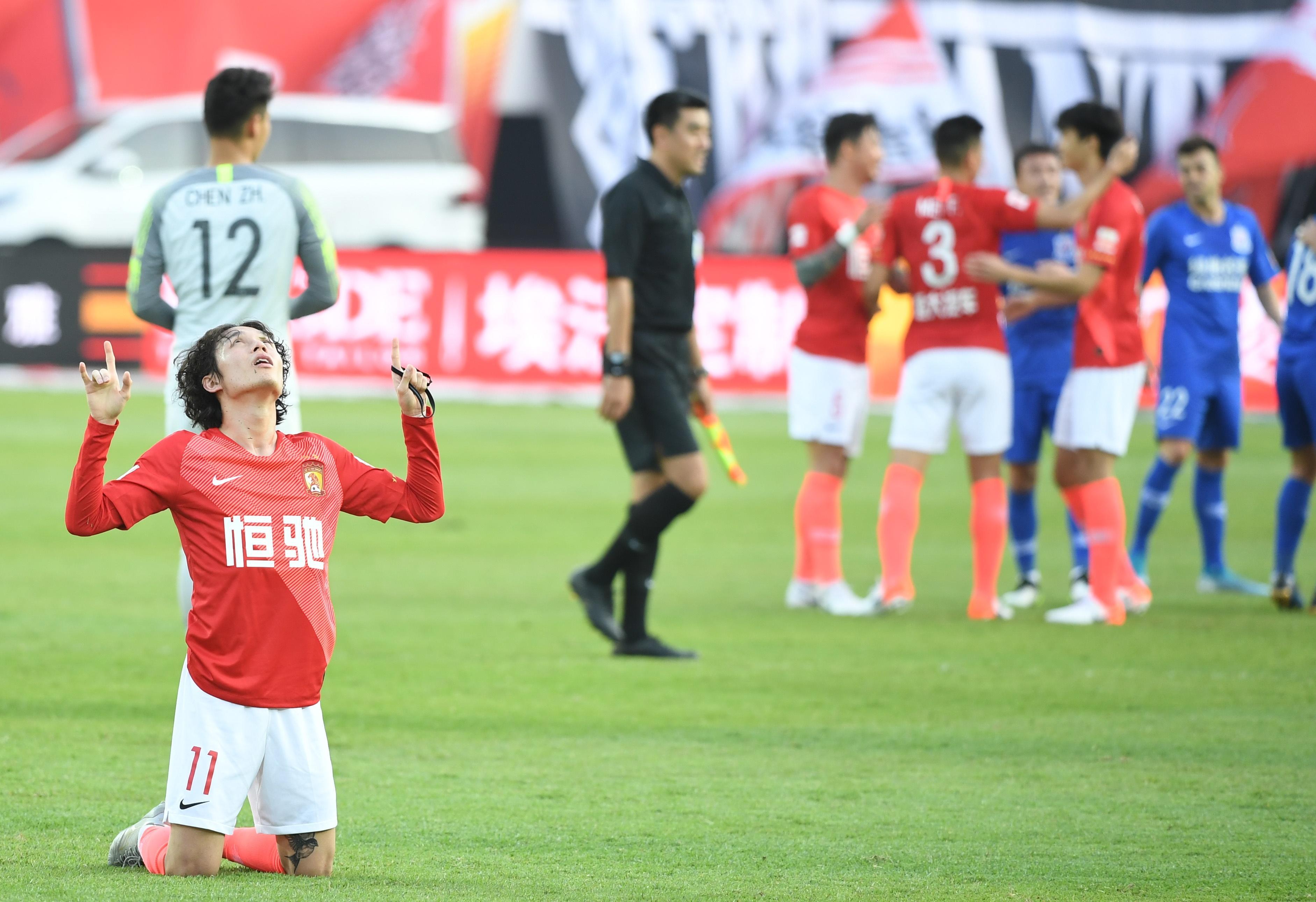 (体育)(41)足球——中超:广州恒大夺-FZ00033240700_gaitubao_.jpg