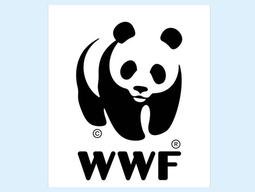 世界自然基金会(WWF)的logo.jpg