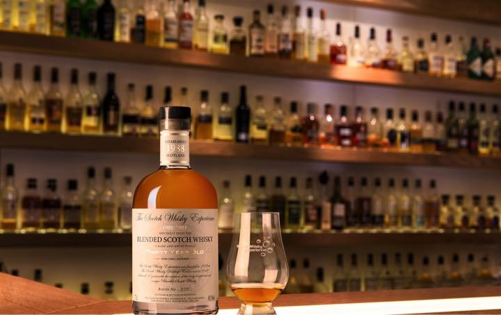威士忌3.jpg