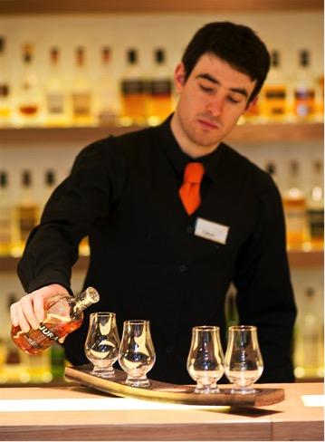 威士忌4.jpg