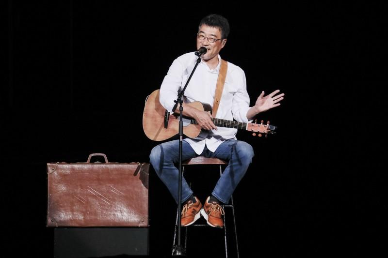 http://www.weixinrensheng.com/sifanghua/1459186.html