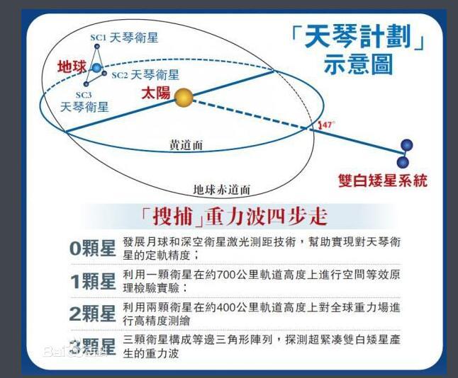 QQ截图20200120102543.jpg