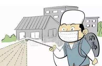 防止疫情扩散,上海普陀教育局规定,培训机构不得以克扣学费等强