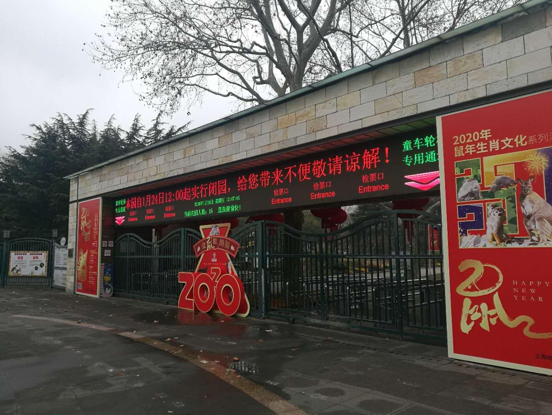 http://www.chnbk.com/qichexiaofei/10978.html