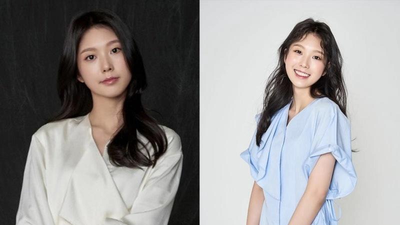 曾出演經典韓劇《鬼怪》女星高秀貞去世,年僅25歲