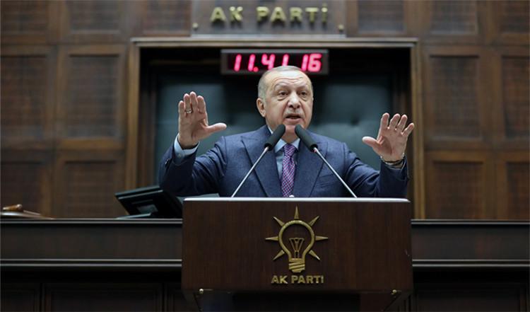 (国际)(1)土耳其总统:土俄未就叙利亚(3469230)-20200220215039.JPG