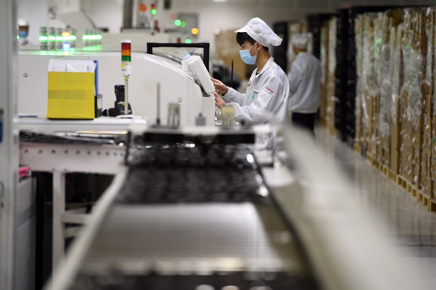 (经济)(5)合肥电脑制造企业产能快速恢(3516077)-20200306025031.JPG