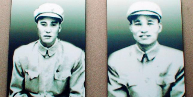 刘青山(左)、张子善内图.jpg