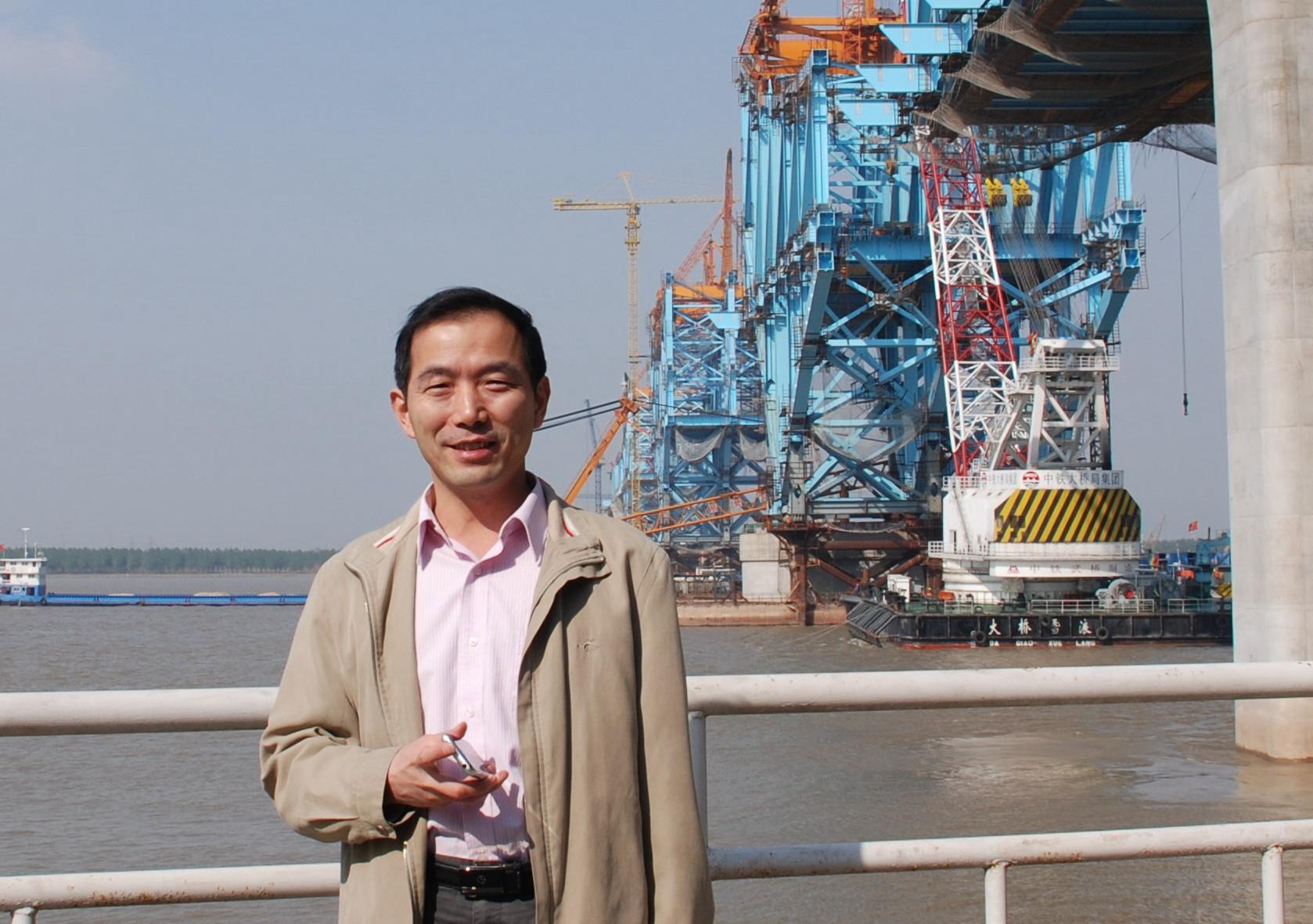 200811京沪高铁南京大胜关长江大桥.jpg