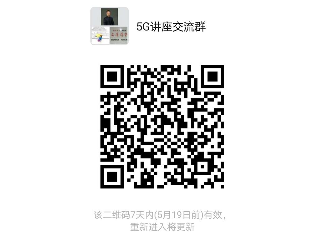216338070_副本.jpg