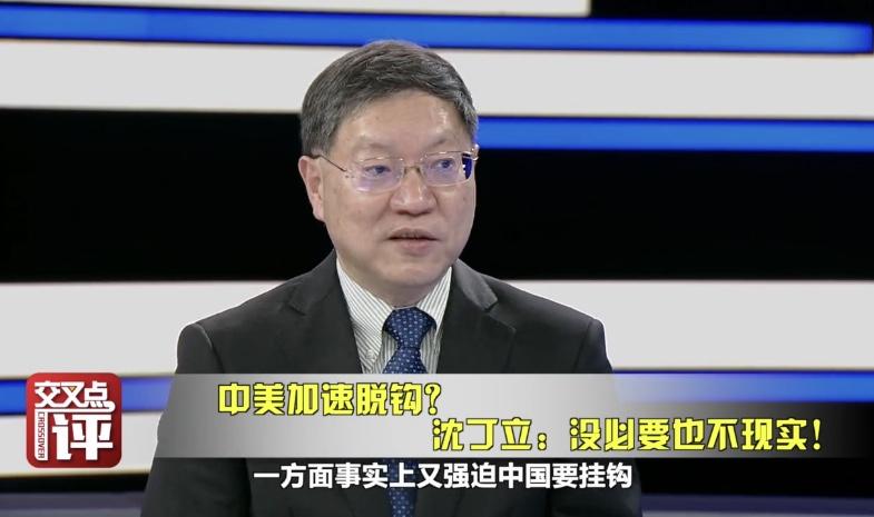 WeChat Image_20200516110710.jpg